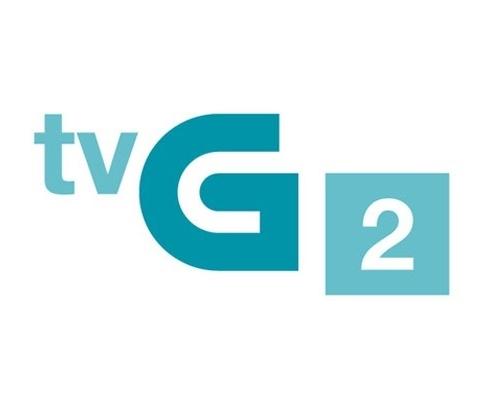 El Trofeo SuperXtrem será retransmitido por TV