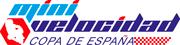 Campeonato de España de Minivelocidad