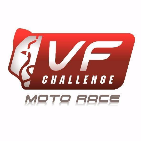 VF Challenge MR Outeiro II- Cto de Asturias de Velocidad