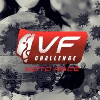 Así será la VF Challenge tras el COVID-19